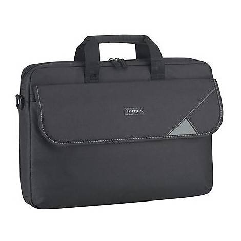Targus Borsa Topload Intellect 15.6p