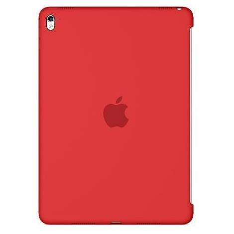 Apple Case 9.7 Ipad Pro - (Product)Red
