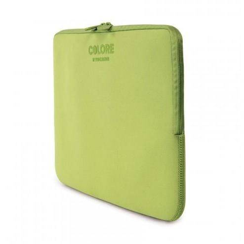 Tucano Colore Notebook 11-12
