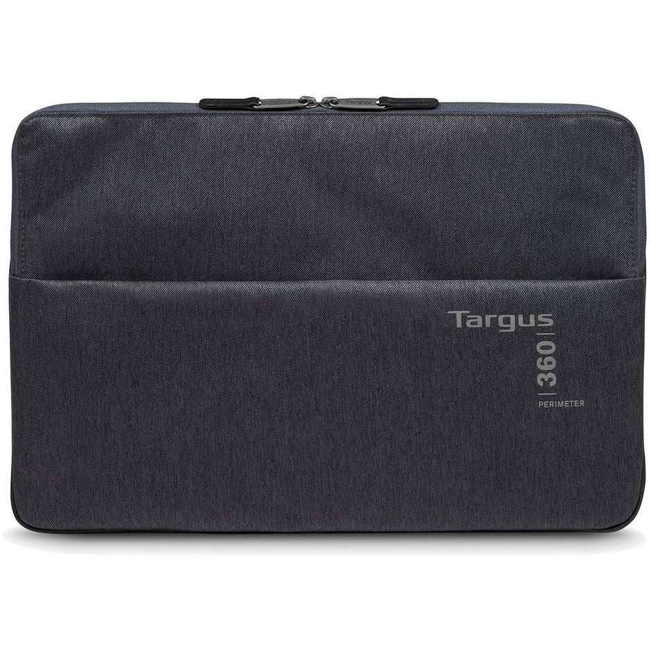 Targus Custodia 360 Laptop 13-14p
