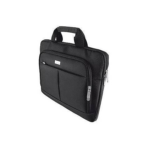 Trust Sydney Slim Bag 14 Laptop