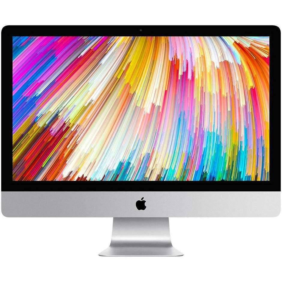 Apple Mrt42t/a Imac Pc All-In-One Monitor 21,5
