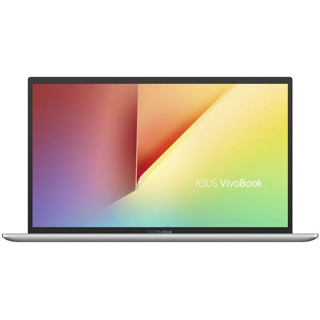 """Asus 90nb0la1-M01420 Notebook 14"""" Intel Core I3-7020u Ram 4 Gb Ssd 128 Gb Window"""