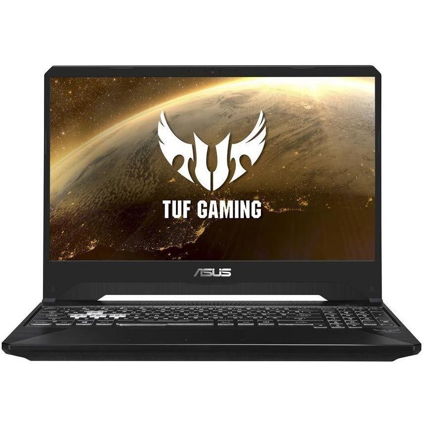 "Asus Tuf Gaming Fx505dt-Bq256t Notebook 15.6"" Amd Ryzen 7 3750h Ram 16 Gb Ssd 51"