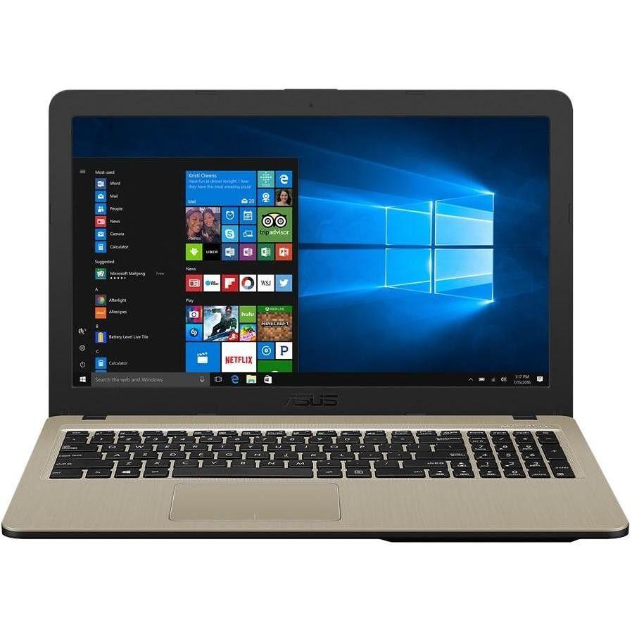 "Asus Vivobook 15 X540ua-Gq903t Notebook 15.6"" Intel Pentium 4415u Ram 4 Gb Ssd 2"