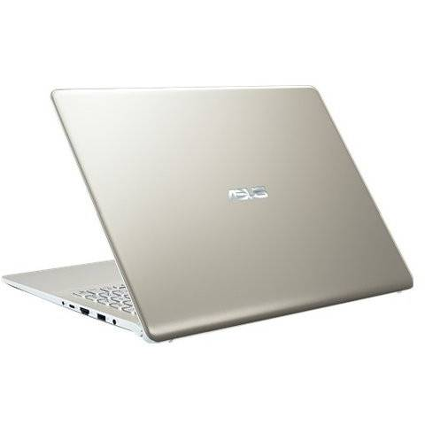 "Asus Vivobook S530fn-Ej189t Notebook 15.6"" Intel Core I7-8565u Ram 8 Gb Ssd 256"