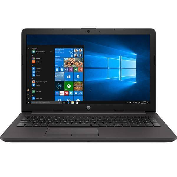"HP 250 G7 Notebook 15.6"" Intel Celeron N4000 Ram 4 Gb Ssd 256 Gb Windows 10 Home"