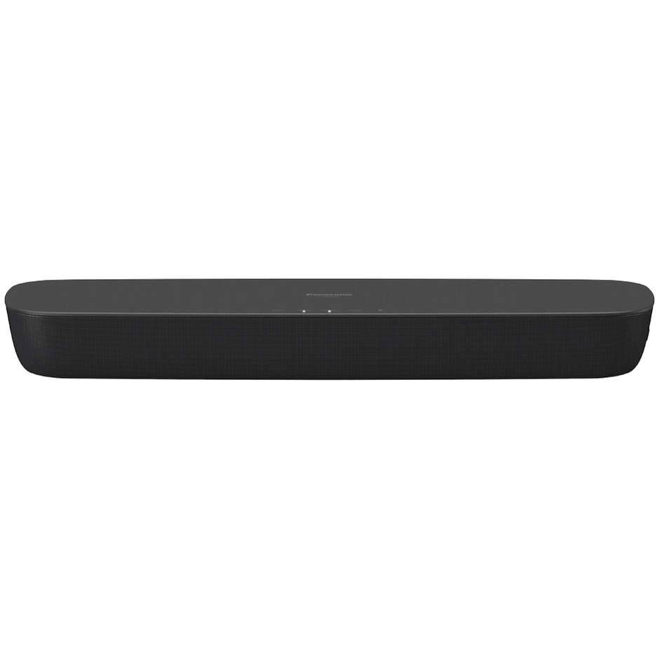 Panasonic Sc-Htb200eg Sound Bar 80w Bluetooth Hdmi Usb 2.1 Nero
