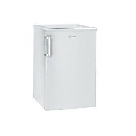Candy Cctus 544wh Congelatore Verticale 82 Litri Classe A++ Statico Colore Bianc