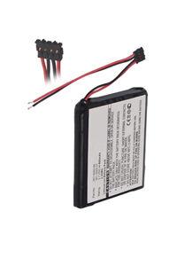 Garmin Edge 820 compatibile batteria (600 mAh)
