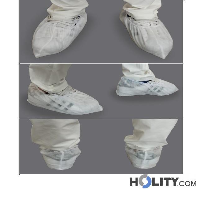 coppia copri scarpa 30 gr. h548_06