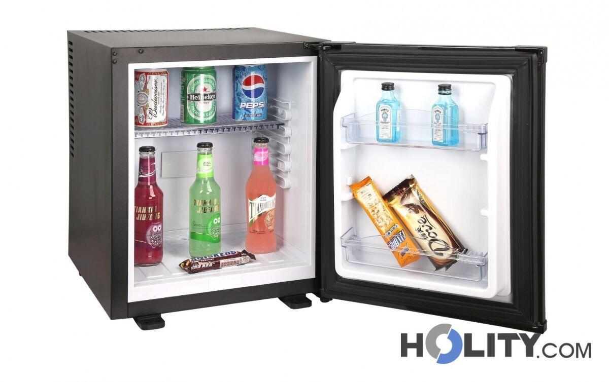 Minibar Per Camere Hotel H33_100