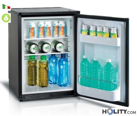 Minibar Per Hotel A Risparmio Energetico 40 Litri H3453