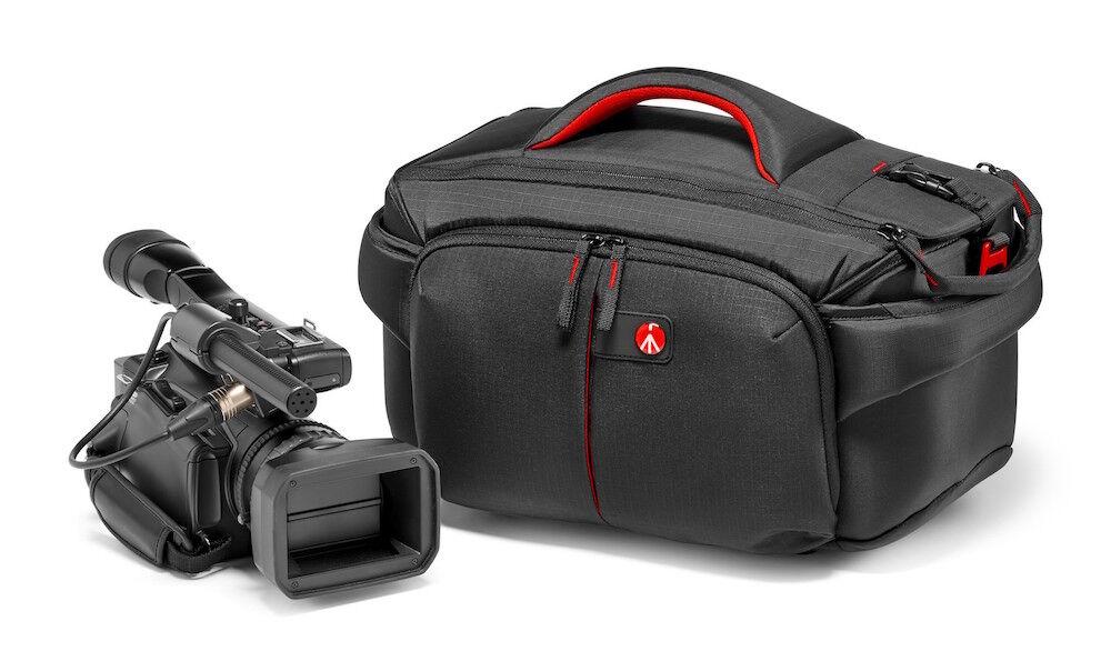Manfrotto CC-191N Pro-Light - Borsa per Videocamere SPEDIZIONE IMMEDIATA