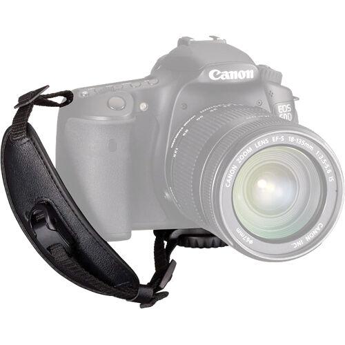 Canon E2 CINGHIA REFLEX