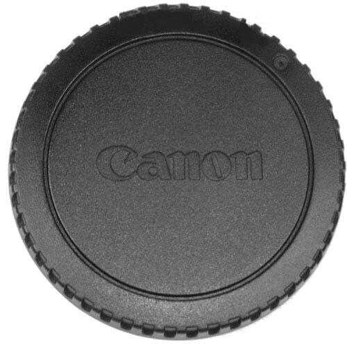 canon rf3 tappo copertura corpo fotocamera reflex eos