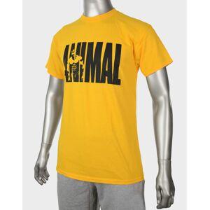 Universal T-shirt Animal