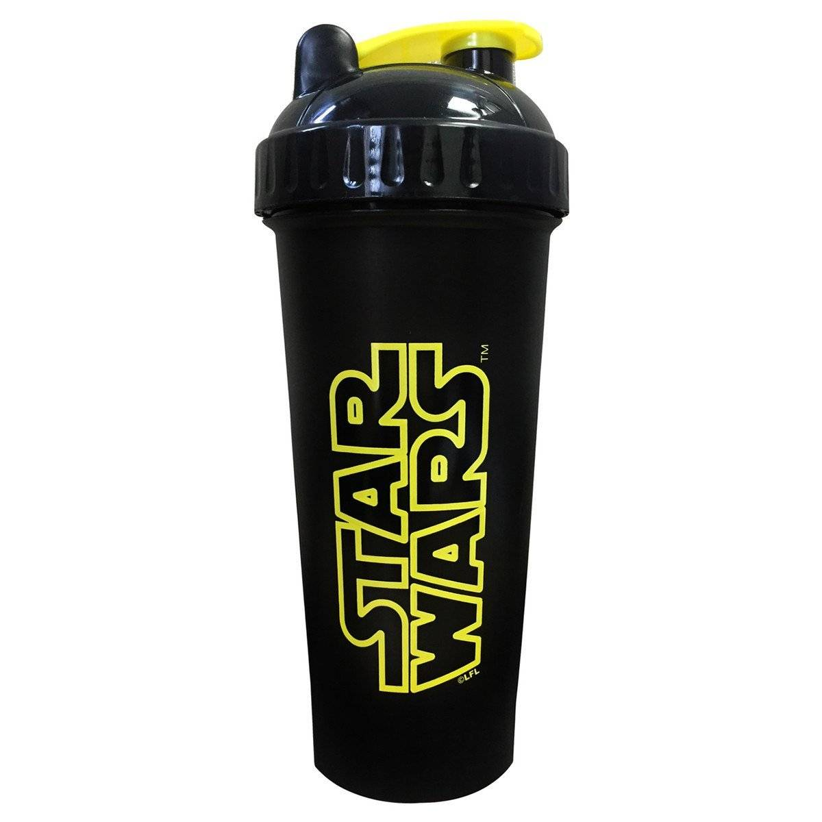 perfect shaker star wars edition shaker 800 ml