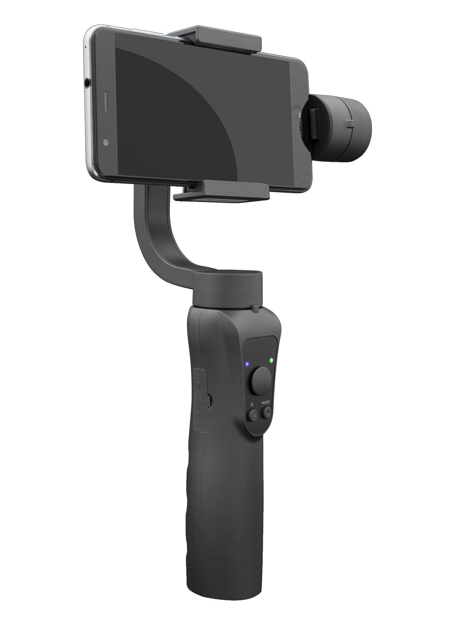white shark supporto multifunzione per smartphone gmb-005 nobori
