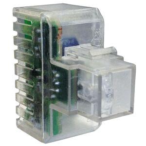 Batterie Per Lampade Di Emergenza Ova.Materiale Elettrico E Componenti Elettronici Lampade