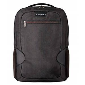 "Everki Zaino Notebook Studio Laptop 14.1"" MacBook Pro 15"" EKP118"