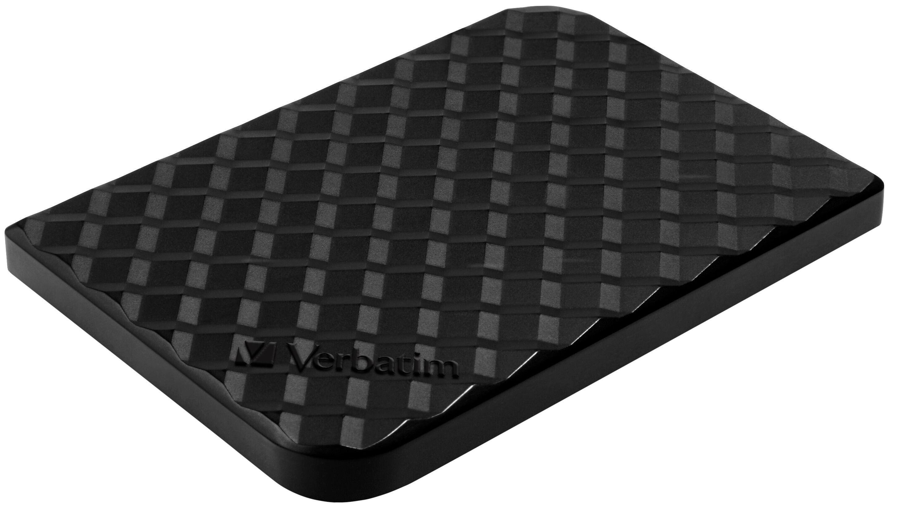 Verbatim SSD portatile Store'n'Go USB 3.2 GEN1 1TB
