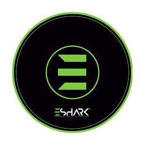 eShark Tappeto per Sedia Gaming eShark ESL-CM1 TATAMI