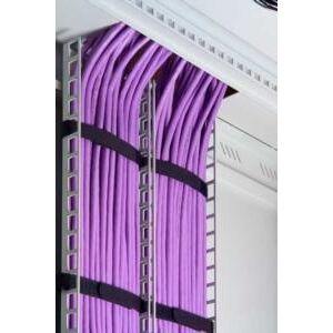 Intellinet Canala discesa cavi per Armadi Rack 19'' prof. 800