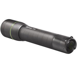 GP Batteries Torcia Cree LED XP-G2 450lm idrorepellente alluminio USB PR52