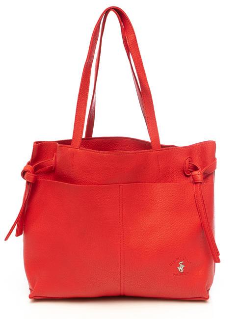 beverly hills polo club margarita shopping bag a spalla