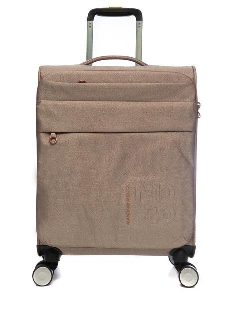 mandarina duck trolley md20 lux, bagaglio a mano
