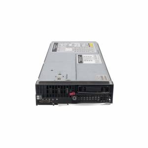 HP ProLiant BL465c Gen7 Server