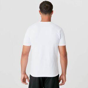 MP 오리지널 티셔츠 - S