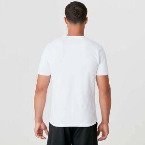 MP 오리지널 티셔츠 - M
