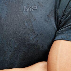 MP 디스트레스 티셔츠 - 잉크 - XL