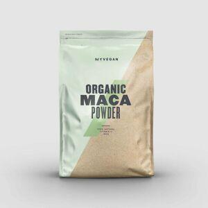 Myprotein 유기농 마카 파우더 - 300g - 무맛