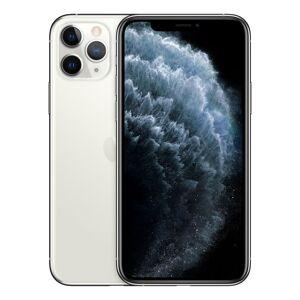 Apple Iphone 11 Pro - Plata