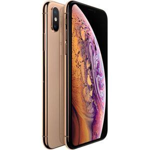 Apple Iphone Xs-Oro