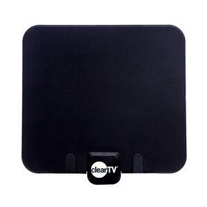 As Seen On Tv Antena Digital Clear Tv - Sku 101272