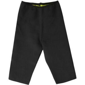 E-Ihome Mujeres Estiramiento Adelgazante Paño De Faja Shapers Pantalones