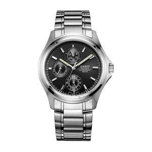 Casio Reloj Casio Mtp-1246d 1a-Gris
