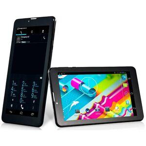 VAK Tablet  73x 7' HD 3G Doble sim 8GB Camara Android