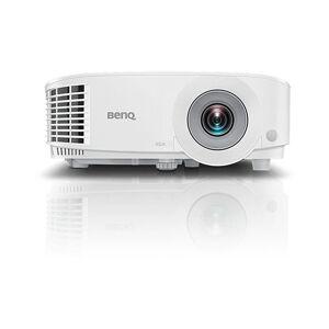 BenQ Proyector Benq Mx550 Xga Dlp Vga Hdmi 3600 Lúmenes-Blanco