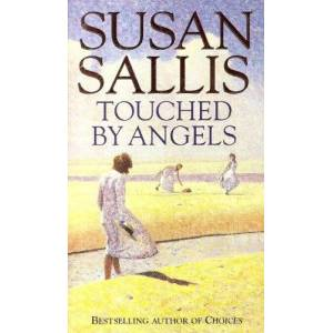 susan-sallis touched-by-angels