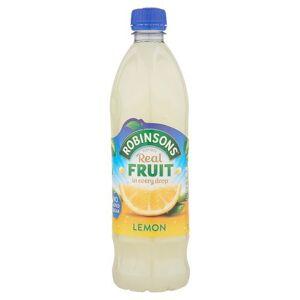 Unknown Robinsons Azúcar sin adición de limón (1000 g)