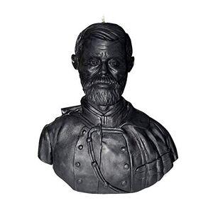 Sandovalis Busto Vela Cepeda Peraza