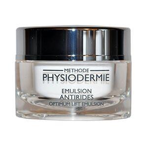 Methode Physiodermie Physiodermie Optimum Lift Emulsion 50ml BRAND NEW
