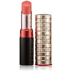 Shiseido MAQuillAGE Dramatic Melting Rouge 4.1g/0.144oz #PK227