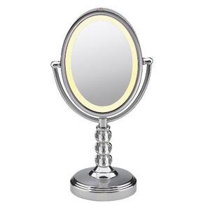 Conair BE71CT iluminación de espejo y pantalla iluminación de espejos y pantalla (Cuarto de baño, Ovalado, Incandescente)