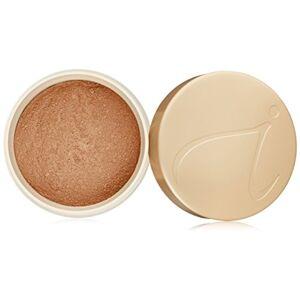 Jane Amazing Base Loose Mineral Powder, Honey Bronze, 0.37 oz.